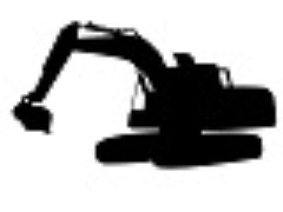 2級建設機械施工技士講習(第2種)