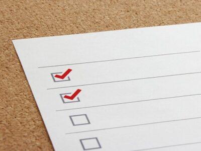 季節労働者通年雇用化申告制度の実施について