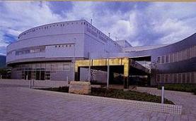 文化センター