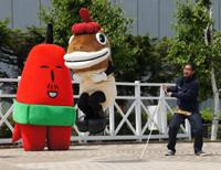 札幌競馬場~平成24年 7月21日~12