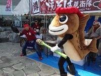 後志収穫祭in小樽編~平成26年 9月14日・15日~31