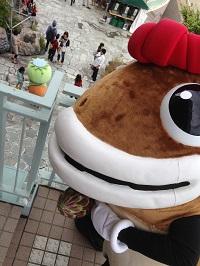 後志収穫祭in小樽編~平成26年 9月14日・15日~33