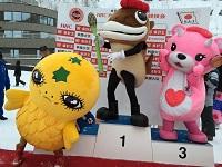 2015HBCカップジャンプin 大倉山ジャンプ競技場編30