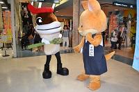 後志収穫祭2015編 ~平成27年9月12日・13日~13