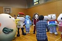 熱烈!ホットサンド!「ロケ」編 ~平成27年10月16日~5