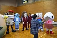 熱烈!ホットサンド!「ロケ」編 ~平成27年10月16日~6