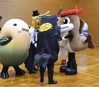 熱烈!ホットサンド!「ロケ」編 ~平成27年10月16日~7
