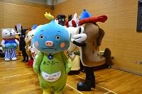 熱烈!ホットサンド!「ロケ」編 ~平成27年10月16日~3