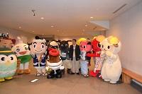 NBL2015-2016レバンガ北海道vsリンク栃木ブレックス3