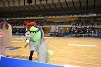 NBL2015-2016レバンガ北海道vsリンク栃木ブレックス5