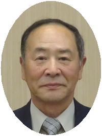 金沢 志津夫